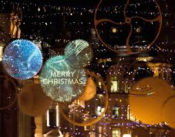barnsley gardens christmas lights christmas lights britain s most festive street lit up decorations