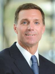 Merrill Lynch Help Desk Halsey David Jpg Jpeg