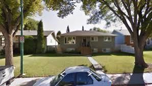 basement suite apartments u0026 condos for sale or rent in saskatoon