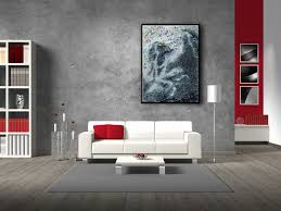 modern wall art for living room design modern wall art for