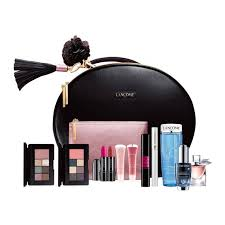 Makeup Kit 7 best makeup kits for beginners beginner makeup kits sets to