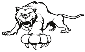 saber tooth tiger coloring pages saber tooth tiger coloring page