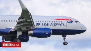 Colorado Travel Hacker images British airways suspect code that hacked fliers 39 found 39 bbc news jpg