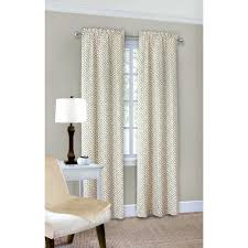 Ikea Outdoor Curtains Outdoor Curtains Ikea Southwest Style Shower Yellow Kitchen Burnt