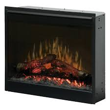 dimplex electric fireplace insert reviews small heater inserts