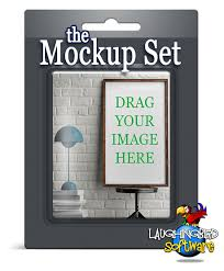 mockup creator mockup design templates laughingbird software
