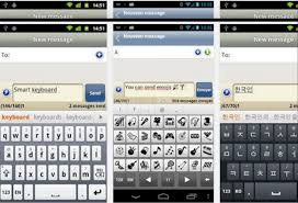 keyboard pro apk chrooma keyboard pro apk free with crackzilla