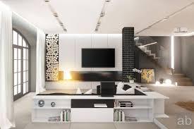Houzz Living Room Ideas by Living Room Houzz Living Room Nice Living Rooms Small Living