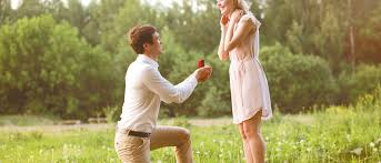 Financing A Wedding Ring by What To Know About Financing An Engagement Ring Equifax Finance Blog