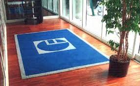 tappeti personalizzati on line zerbini personalizzati rovigo ferrara elleuno rovigo