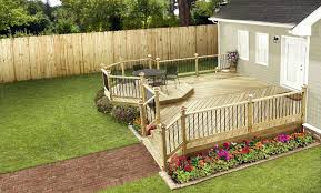 Patio Retaining Wall Ideas Retaining Wall Ideas Landscape Beach With Cape Cod Style Garden