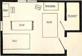 plan your room online plan your room imposing room planner its free build your own room or