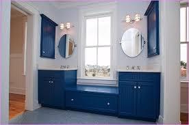 how to remove blue bathroom vanities plumbing luxury bathroom design