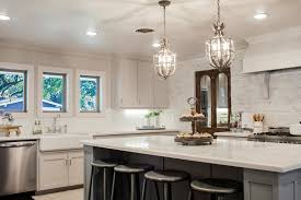 modern kitchen in old house old house to fix from fixer upper on with hd resolution 2000x1333