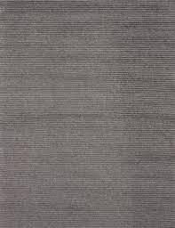flatweave eco cotton solid rugs hook u0026 loom