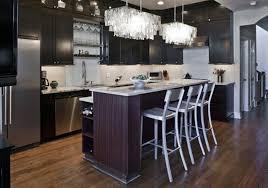 chandeliers for kitchen islands wonderful chandelier for kitchen island chandeliers ideas 13