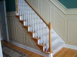Fiberglass Wainscoting Wainscoting Stairs Pattern Wainscoting Stairs Styles U2013 Latest