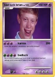 Good Luck Brian Meme - bad luck brian funny pics laughter and memes