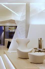 45 best living room ideas images on pinterest living room ideas