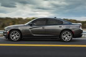 2011 dodge charger se review 2015 dodge charger reviews and rating motor trend