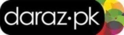 daraz discount code 10 december 2017 save big picodi