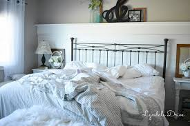 how to layer a bed how to make your bed like a professional designer