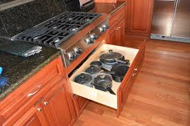 custom kitchen cabinet accessories innovative kitchen cabinet accessories kitchen cabinet accessories