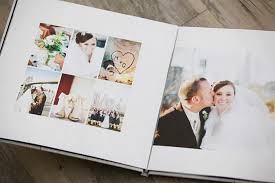 modern photo album beautiful clean modern album design templates for professional