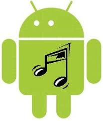 Seeking Ringtone Created Ringtones For Your Android Device