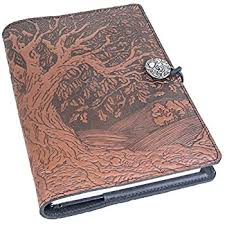 leather photo book large tree of leather blank book large leather