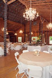 The Chandelier Chandelier Barn