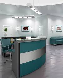 3d Wall Panel Punch 3d Wall Panel Wallface Punch 3d Collection 10050