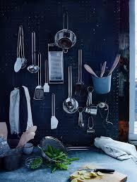 59 best ws open kitchen images on pinterest open kitchens