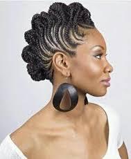 jamaican latest hair styles hair style east african beauty salon