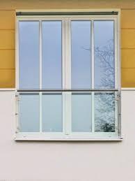 franzã sischer balkon glas 52 besten balcony fences balkongeländer bilder auf