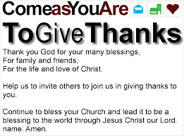 thanksgiving insert single png