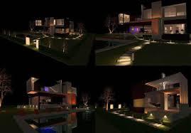 Home Lighting Design Dubai Ar Lighting Design Freelance Lighting Designer Dubai Uae Kerala
