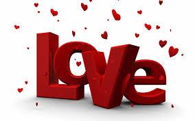 quotes en espanol del amor valentine spanish text happy valentines day feliz stock vector