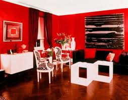red and black living room designs 51 red living room ideas ultimate home ideas