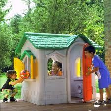 casetta giardino chicco casetta villa chicco