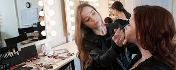 Special Effect Makeup Schools 100 Special Effects Makeup Schools In California The Top