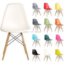 chaise type eames 50 meilleur de chaises eames dsw pas cher stock design byrd middle