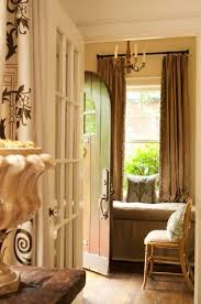 114 best my french farmhouse entry images on pinterest home