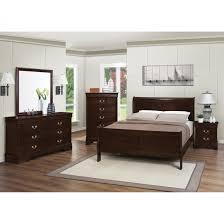 aico bedroom furniture outlet clearance platform sets king blue
