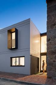 1009 best fachadas images on pinterest architecture facades and