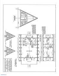 free cabin blueprints a frame house plans unique free cabin blueprints construction wood