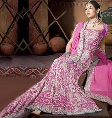 indische brautkleider 66 besten indian dresses bilder auf bengali hochzeit