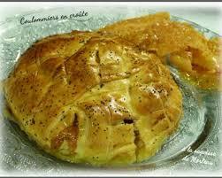 cuisiner saucisse de morteau recette coulommiers et saucisse de morteau en croûte facile rapide