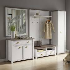 Schlafzimmer Komplett Gebraucht D En Haus Renovierung Mit Modernem Innenarchitektur Schönes Ebay