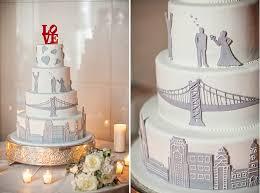 the 20 most unique and original cake ideas